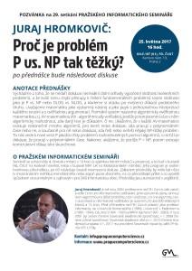 29-Hromkovic