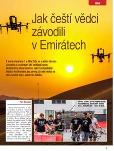 dron1_orez