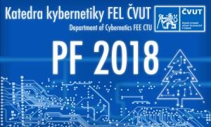 PF2018_circuits