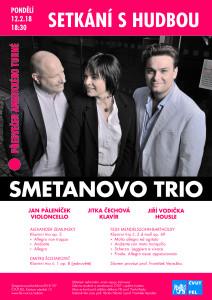 Smetanovo trio v08 - nahled