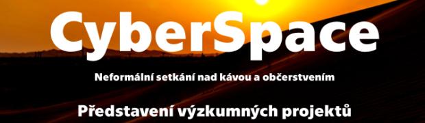 CyberSpace 2