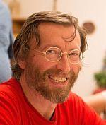 Marko Genyk-Berezovskij získal Cenu děkana za výuku